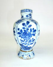 Porzellan Vase China 18 Jh.?