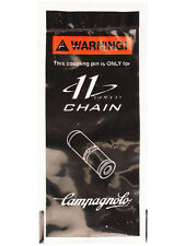 Campagnolo 11 Speed ULTRA-Link 5.5mm Chain Connecting Pin- Super, Record, Chorus