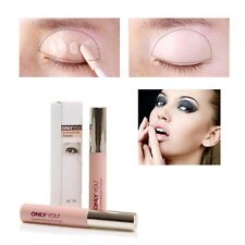 New Waterproof Eye Shadow Base Highlighter Primer Dark-Cricle Remove Cosmetic