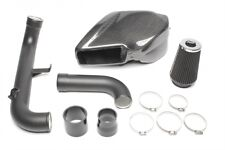 CARBON AIR INTAKE VW GOLF MK4 / AUDI A3 / SEAT LEON /  VW SCIROCCO