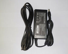 19V 3.95A 75W AC Adapter For TOSHIBA Satellite A200 L300 L305 L450 L350 Charger