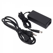 AC ADAPTER Charger FOR HP PROBOOK 4510s 4310S 4515s 4535S 4730S 5330M 6455B 6465
