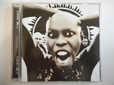 SKUNK ANANSIE : STOOSH [ CD ALBUM ] --  PORT GRATUIT