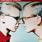 THE PROCLAIMERS This Is The Story LP with Inner sleeve. Excellent Condition
