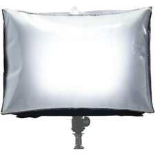 "Airbox Inflatable Macro Velvet Softbox (8x11x6"") NEW"