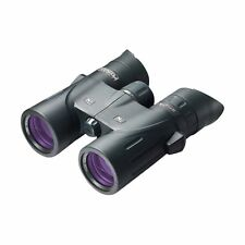 Steiner XC 10x32 Binocular One Color One Size