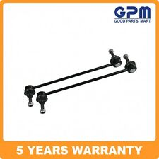 NEW COMLINE FRONT LEFT DROP LINK ANTI ROLL BAR GENUINE OE QUALITY CSL5055