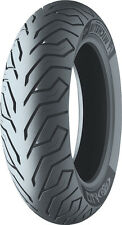 MICHELIN TIRE 100/90-14 CITY GRIP R 54398 Fits: Honda PCX150