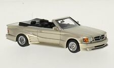 NEO MODELS Mercedes Benz 500 SEC Koenig Specials m 1:43 46570