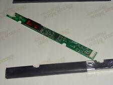 LCD INVERTER 6001889L-D YNV-10 HP COMPAQ 540 550 6510b 6515 6520S 6720 6715 8710