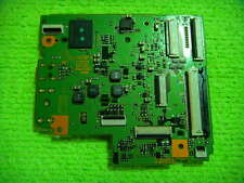 GENUINE PANASONIC DMC-FZ200 SYSTEM MAIN BOARD PARTS FOR REPAIR