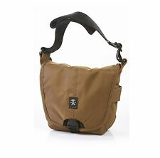 Crumpler 4 Million Dollar Camera Bag (Beech/Black)