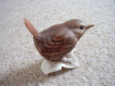 Goebel Hummel Germany Bird Figurine,Porcelain bird figure-ornament