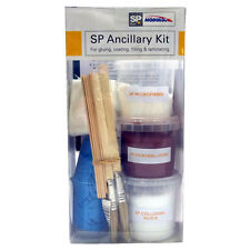 SP Ancillary Kit For SP Solvent Free Epoxy Resin System