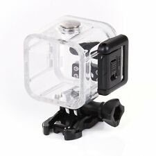 Underwater Dive Housing 45m compatible with GoPro® Session cameras