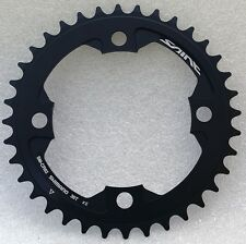 Shimano Saint SM-CR82 DH Chainring 36T, BCD 104mm, Single speed