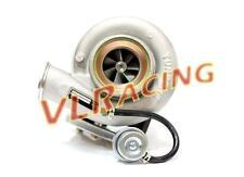 Turbo For CUMMINS HX40W 6CTAA SUPER DRAG Diesel Turbo Dodge Ram Turbocharger