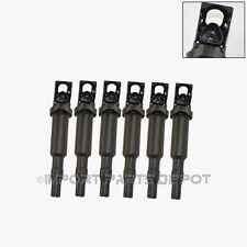 BMW Ignition Coil Premium Quality 04470 / 94937 / 12219 (6pcs)