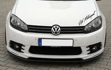 VW Motorsport Aufkleber Sticker Sports Mind KFZ Limited Edition Decal Volkswagen