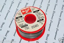2Meter(2M)(NOT include spool)- MULTICORE SOLDERS X388 1mm 63/37 TIN/LEAD  Solder