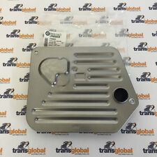 Range Rover L322 4.4 V8 ZF Automatic Gearbox Filter - Bearmach - LPW000030