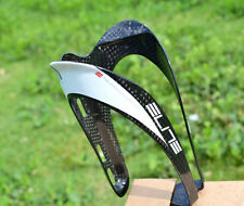 CARBON Bottle Cage Holder 100% Pure Carbon Mountain Bike MTB Road Cycling 25g