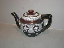 BEAUTIFUL TEA POT MADE IN JAPAN