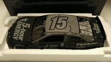 CLINT BOWYER ACTION LIONEL 2013 #15 STEALTH 5-HOUR 1:24 SCALE NASCAR DIE-CAST