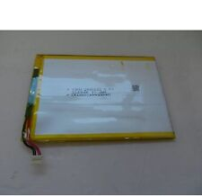 """BATTERY FOR NEXTBOOK 7.85"""" NX785QC8G 3.7,8 Fully Charged"""