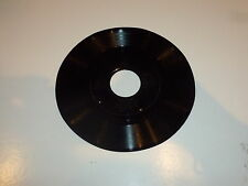 "GUNS N ROSES - Civil War - Deleted 1993 UK black label juke-box only 7"" Single"