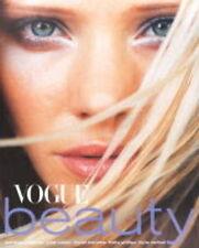 """Vogue"" Beauty, Carmel Allen"