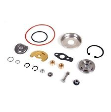 Mitsubishi Lancer EVO 4~8 TD05HR Turbo Rebuild Kit