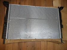 Ford Mondeo 1993-2000 1.6 1.8 i 16v Gasolina Manual Nueva Original Ford Radiador