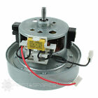 Vacuum Cleaner Motor YDK Type Replacement For Dyson DC04, DC07, DC14, DC33
