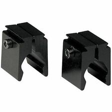 Genuine Crosman 459 Intermount Pro Blocks 2240 2250b 1377