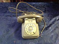 Art. 37 - IAS - Vecchio TELEFONO SIP anni '60/ '70