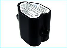Premium Battery for Karcher 2.891-029.0, RoboCleaner RC3000, RC3000 Quality Cell