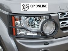 DISCOVERY 4 FRONT PAIR OF LIGHT GUARDS BRAND NEW VPLAP0008