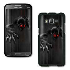 For Samsung Galaxy Grand Prime G530 Hard Cover Phone Case Design # 1572