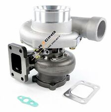 Turbo Turbocharger GT3582 Turbine AR82 Com 70 Water Cold  For 400-600HP Horseper