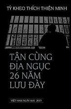 Tan Cung Dia Nguc: Tan Cung Dia Nguc Va 26 Nam Luu Day : Tan Cung Dia Nguc 1...