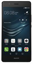 Huawei P9 lite Smartphone 13,2cm (5,2 Zoll) Touch-Display, 16 GB, 13MP, NEU OVP