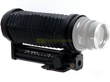 Hasselblad soffietto macro Automatic Extension Bellows per500 C - 500 C/M.
