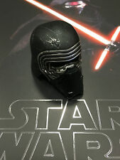Hot Toys Star Wars Force despierta Kylo Ren Casco Sculpt Suelto 1/6th Scale