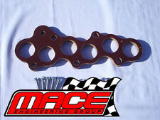 COLD AIR INTAKE MANIFOLD INSULATOR 12MM HOLDEN VS VT VX VU VY ECOTEC V6