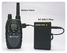 Radio-Tone Simplex Repeater Controller for GXT-300 G7  End Tone disable function