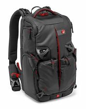 Manfrotto Pro Light Backpack 3N1-25 for Camera Camcorder MB PL-3N1-25 STORE DEMO