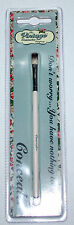 The Vintage Cosmetic Company Concealer Brush NIP **