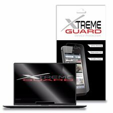 XtremeGuard Screen Protector For Lenovo Yoga 910 13.3 (Anti-Scratch)