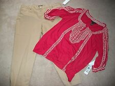 NWT Women's 2-Pc. Outfit - Size 18/1X - Jones New York/INC Concepts - 70% off